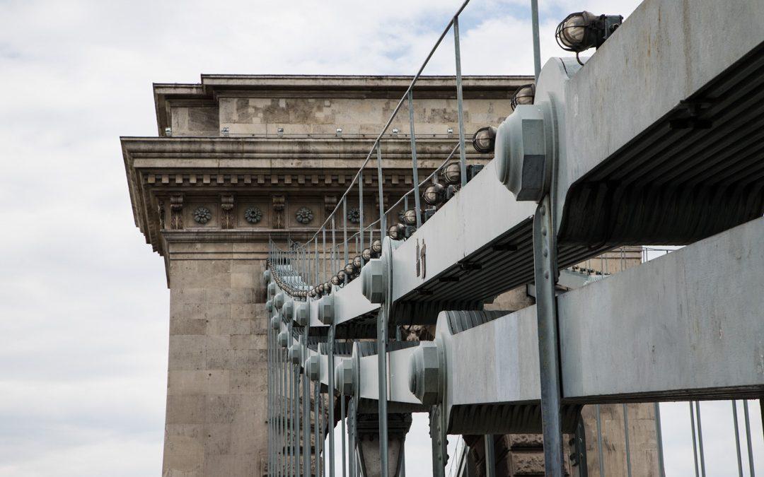 Budapest – Terrorin talo: yksi maailman parhaista museoista
