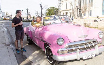 Vinkit Kuubaan