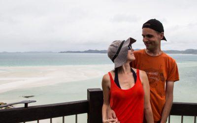 10 matkailufaktaa meistä